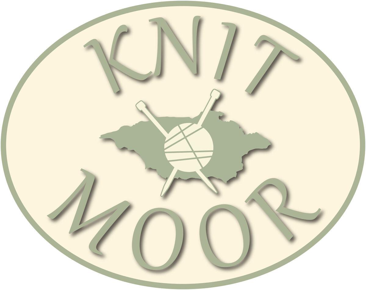 Knit Moor