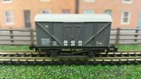 Hornby Minitrix - N Gauge - N503 - Shocvan in BR Grey