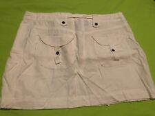 Witchery Size 10 Skirt