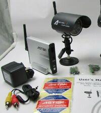 Surveillance > Security Wireless Camera > Digital Receiver