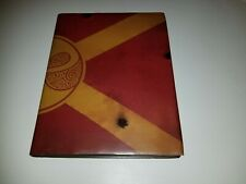 Fable III 3 - Official Collector's Edition Strategy Guide Book Hardcover