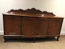 antique sideboards and buffets for sale ebay rh ebay com au