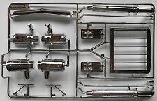 Tamiya 0115109/10115109 King Hauler Q Parts NEW