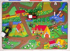 Tappeto Morbido Per Bambini : Tappeti per bambini ebay