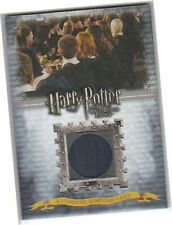 "Harry Potter - Half Blood Prince - C11 ""Ravenclaw Students"" Costume Card 085/170"