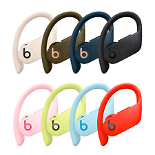 Beats PowerBeats Pro Wireless In Ear Earphones by Apple - Certified Refurbished