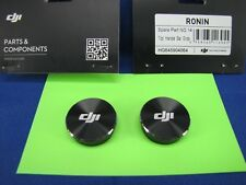 DJI RONIN Top Handle Bar Ends Caps spare part No. 14 / OEM / BuyNOW~GetFAST