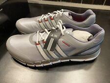 Adidas Pure 360 Gripmore S - Golf Shoes - Q47014 - Adidas Golf Shoes