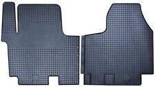 Serie Tappeti personalizzati Opel Vivaro dal 01/14 Made in Italy/inodore