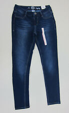 Authentic American Heritage Jeggings Jeans - Girls 12 - NWT