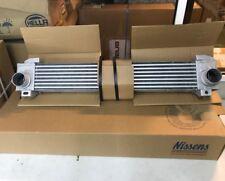 Nissens intercooler 96091 se adapta a Citroen DS4 1.6 01/11-01/15