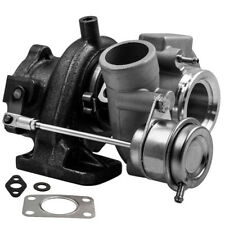 TD04 Turbo Turbocharger For Saab 9-3 9-5  B205R B235R 49189-01830 49189-01800