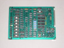 New Lucky 8 Lines (cherry master 8 liner gambling) pcb non Jamma arcade