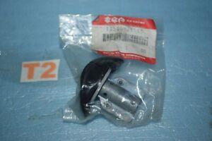 1 boisseau de carburateur SUZUKI GSF 600 BANDIT N/S 34ch 1995/1999 13500-26E10