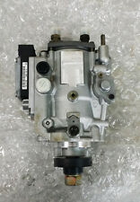 Ford Mondeo III Diesel Injection Pump 0470504035 2.0TDDi