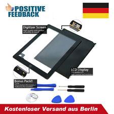 Display für Apple ipad Mini 1 LCD RETINA Scheibe Bildschirm Anzeige Screen