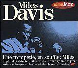 DAVIS MILES - Miles Davis - CD Album