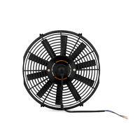"""Mishimoto MMFAN-14 14"""" Electric Fan 12V"""