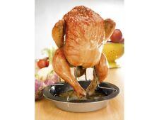 Plat rôtissoire pour petit poulet !!! -NEUF-