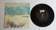 """The Psychedelic Furs Until She Comes 7"""" Single A2 B1 Pressing - EX"""