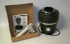 *NEW* InSinkErator Pro 750 Evolution Series Food Waste Garbage Disposer