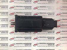 INDRAMAT SERVOMOTOR MKD090B-035-KP1-KN