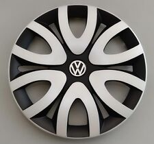 "16"" Volkswagen Transp.T5,T6,Golf,Beetle,Passat...Wheel Trims / Covers, Hub Caps"