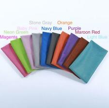 COOLING TOWEL for Gym Yoga Workouts Sports Running Jogging Fitness Golf Outdoors