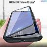 COVER per Huawei Honor View 10 Lite CUSTODIA Fronte Retro 360° Protezione TOTALE