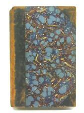 Die Derbyshire archäologische Gesellschaft vxiv (Offb C. Kerry (ED) - 1892) (id:23835)