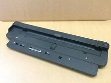 Station d'accueil Fujitsu siemens  FPCPR 63bw pour Lifebook  S6520 S6510
