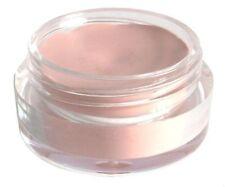 Make-up Abdeckprodukte mit 100% Natürliche Inhaltsstoffe