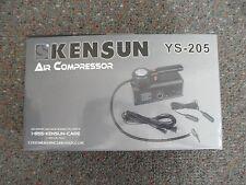 Kensun Air Compressor tire inflator YS-205