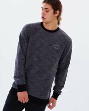 Globe Sweaters for Men for sale | eBay