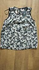 Atmosphere Women's Floral Waist Length Other Tops & Shirts