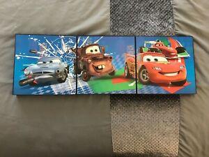 Disney pixar Cars pictures