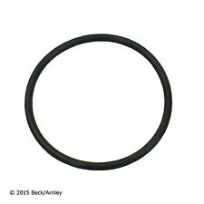 Beck/Arnley 039-0029 Thermostat Gasket