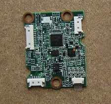 HP Pavilion TX1000 TX2000 TX1340ea Multimedia Connection Board 36TT8TB0024