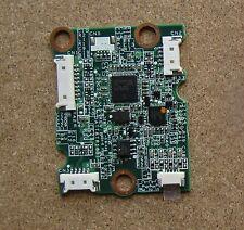 HP Pavilion TX1000 TX2000 TX1340ea Multimedia Connection Board 36TT8TB0024
