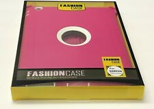 For Apple iPad 2 3 4 Shockproof Case Cover (Stand Fits Otterbox Defender)
