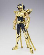 Saint Seiya Bronze Myth Cloth EX Phoenix Ikki Limited 30th Gold Edition