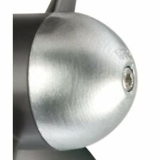 QUICK NAUTICAL EQUIPMENT- ANODES FOR BTQ 140 SET OF TWO