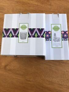 Scentsy rosie mini warmer plug in Brand New In Box