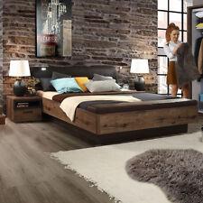 Schlafzimmer Bett mit Bettkasten günstig kaufen | eBay