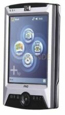 Hp iPaq Rx3410 Rx3417 Camera Pda Pocket Pc (Rx3000 Series)