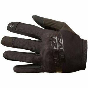 """Pearl Izumi Men """" Divide Glove """"  Langfinger Handschuhe UVP 31.95 €  #393"""