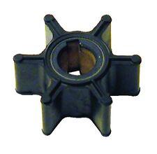 Impeller For Johnson Evinrude  Colt  Junior  1.2, 1.5, 2, 4, 6 hp  387361 763735