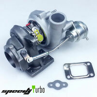 Upgrade TD04HL-19T Turbo FOR SAAB 9-3 9-5 Aero 49189-01800 9172180 Turbocharger