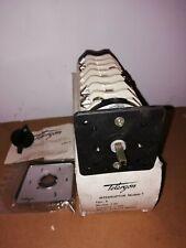 Interruptor Telergon T40