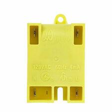 Range Spark Module For Frigidaire 5303912606 ER5303912606